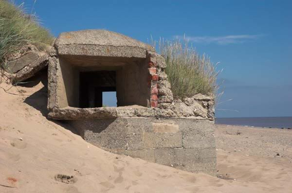 Pillbox1.jpg