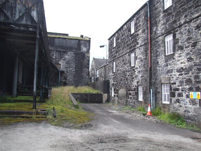 2007_0827Distilleries0014Small.jpg