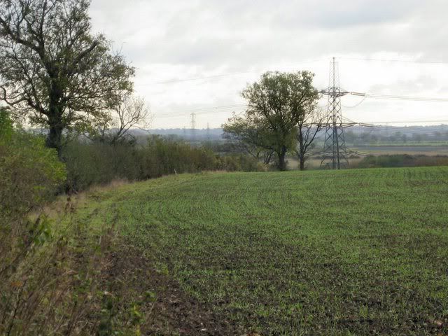 TODDINGTON03.jpg