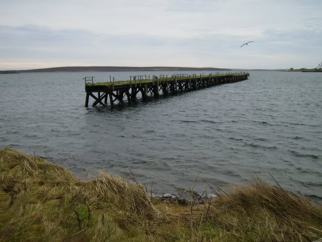 LibertyJetty.jpg