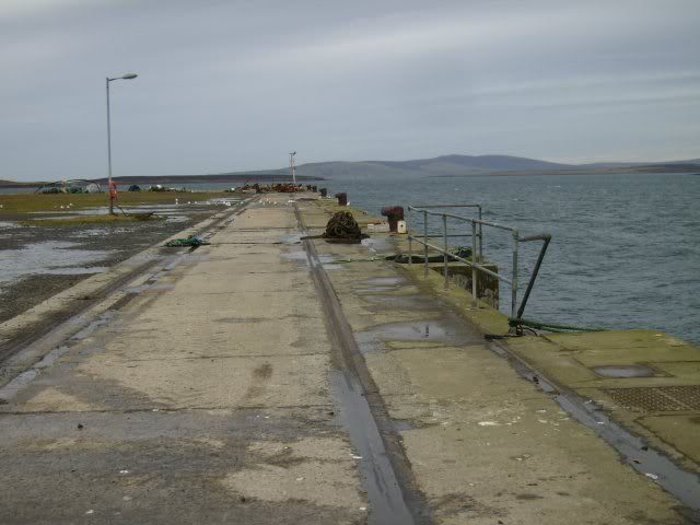 MainJetty.jpg