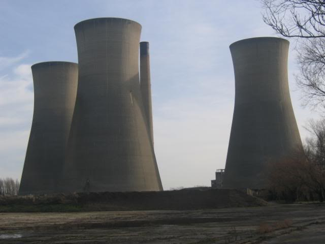 richboroughpowerstation-27-01-08003.jpg