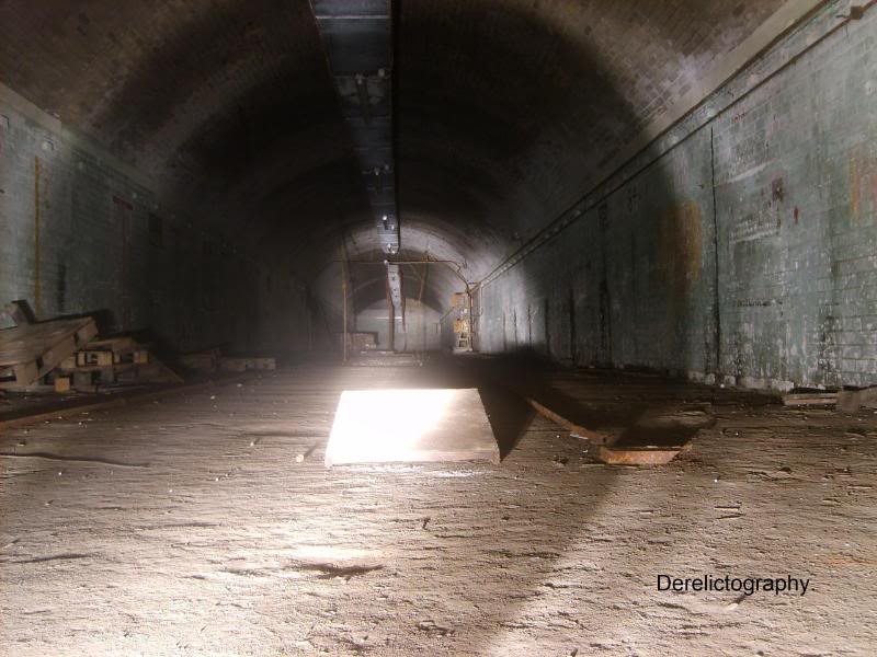 ww2tunnel2doo.jpg