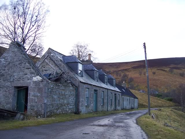 GLENFIDDICHLODGE014.jpg