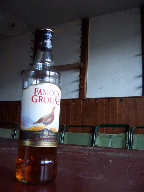 GLENFIDDICHLODGE056.jpg