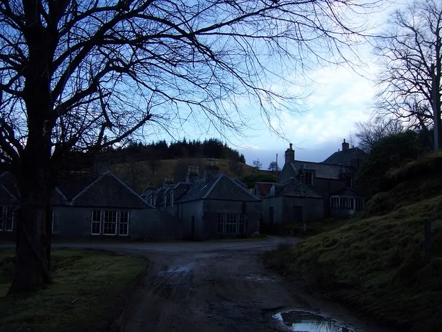 GLENFIDDICHLODGE097.jpg