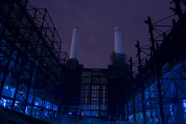 Battersea_Power_Station.jpg