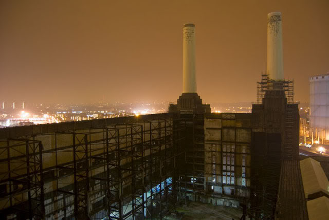 Battersea_Power_Station-8.jpg