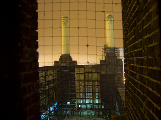 Battersea_Power_Station-23.jpg