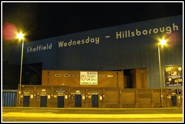 800%2520Sheffield%2520Wednesday%2520Hillsborough.jpg