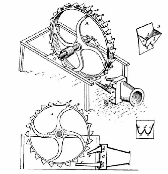 Pelton_wheel_28US_Patent2C_October_.jpg