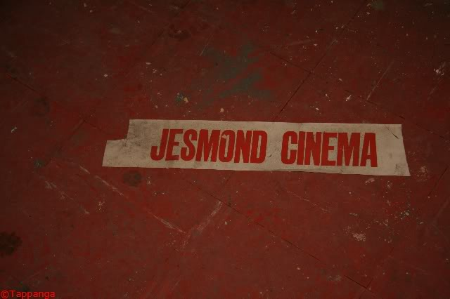 JesmondPictureHouse15.jpg