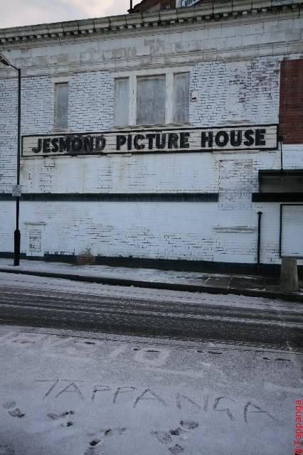 JesmondPictureHouse31.jpg