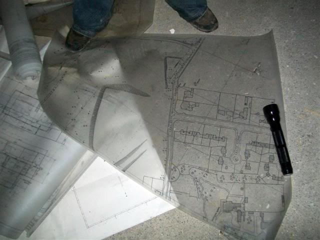 technicaldrawing.jpg