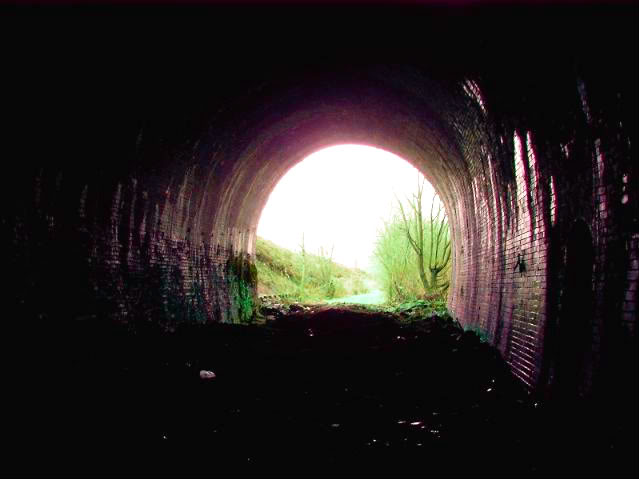 butterleytunnel006-1.jpg