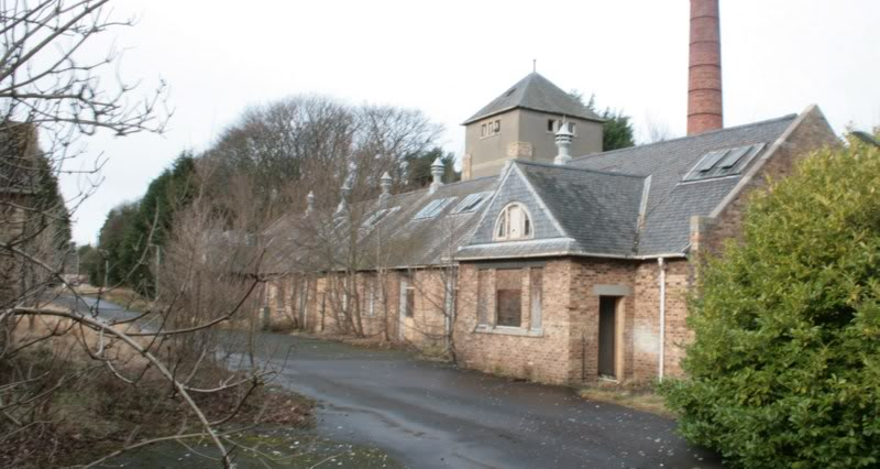EastFortuneHospitalBerwick016.jpg