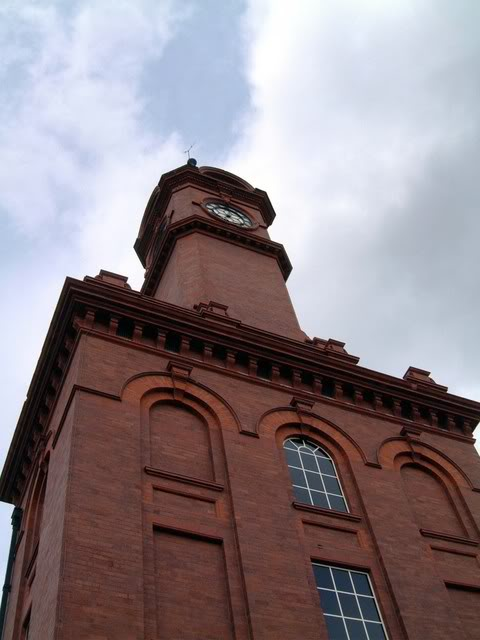 clocktower247041.jpg