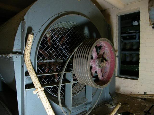 airconblower2.jpg