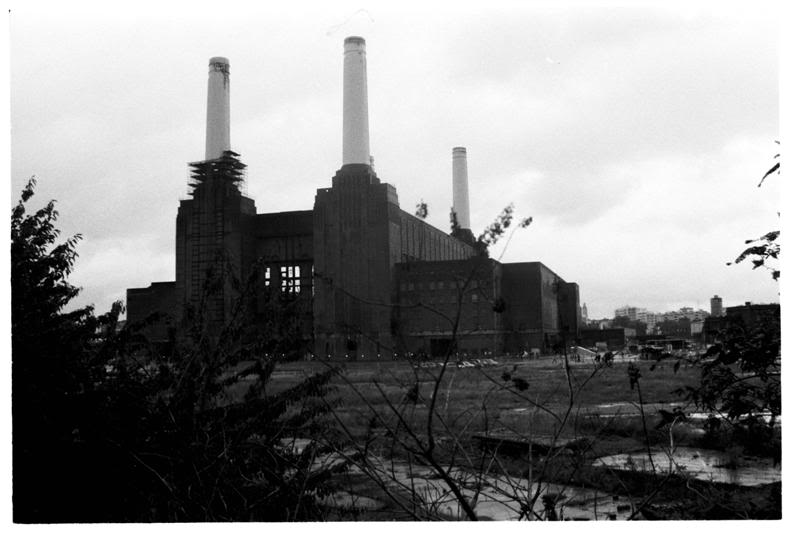 battersea2Medium.jpg
