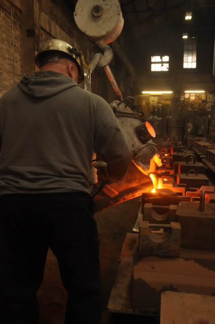 foundry14of29.jpg