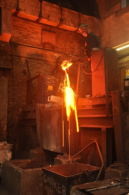foundry16of29.jpg
