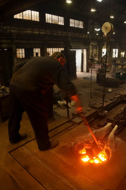 foundry2of29.jpg