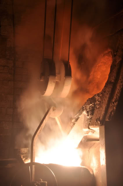 foundry21of29.jpg