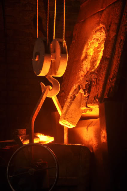 foundry22of29.jpg
