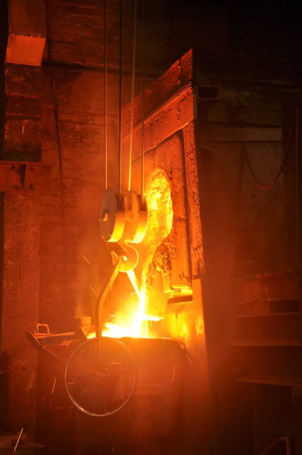 foundry23of29.jpg