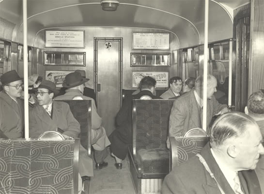 OverheadRailwaycarriage1956.jpg