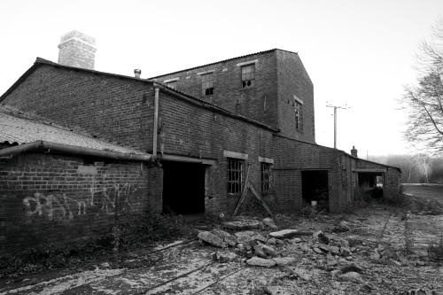 0013_Nutbourne_Brickworks_Godalming.jpg