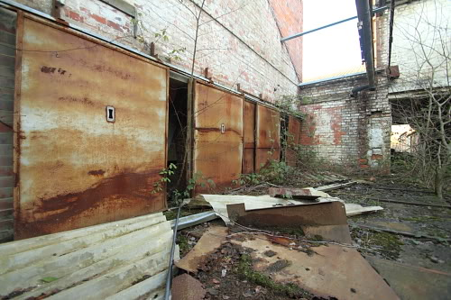0016_Nutbourne_Brickworks_Godalming.jpg