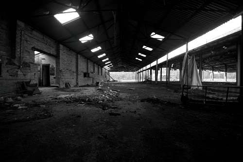 0017_Nutbourne_Brickworks_Godalming.jpg