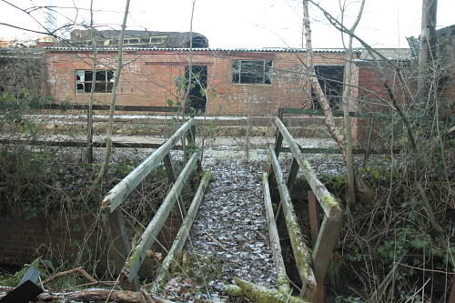 0028_Nutbourne_Brickworks_Godalming.jpg