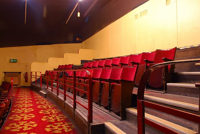 strandcinemabalconybackrow.jpg