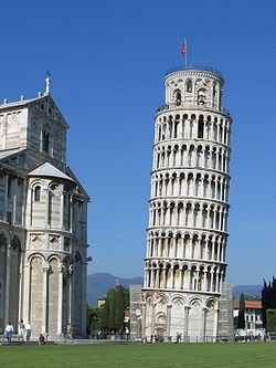 250px-Leaning_tower_of_pisa_2.jpg