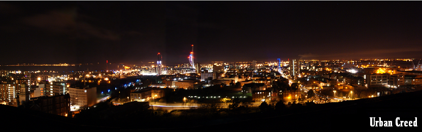 PortsmouthPanorama1.png