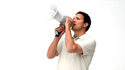 stock-footage-man-shouting-megaphone-isolated-on-a-white-background_zps457d280d.jpg