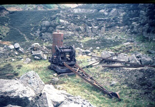 Untitled-Scanned-66Small.jpg
