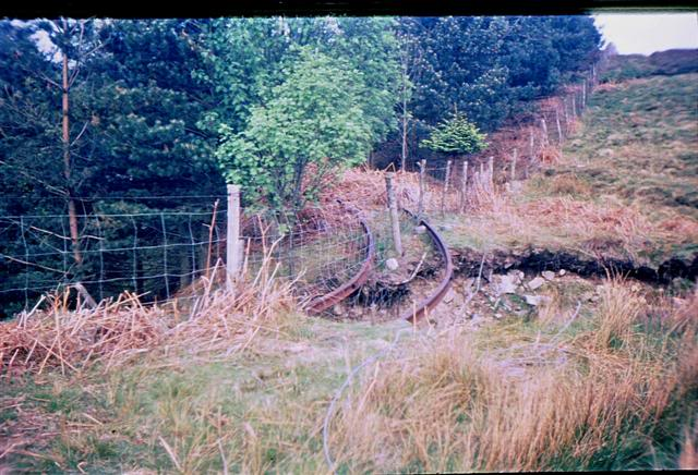 Untitled-Scanned-69Small.jpg