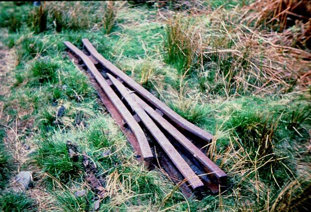 Untitled-Scanned-70Small.jpg