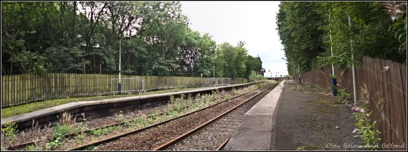 werneth_station.jpg