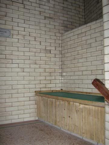 p2BathsCarlisleSmall.jpg