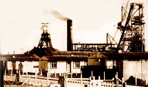 Clipstone_factory.jpg