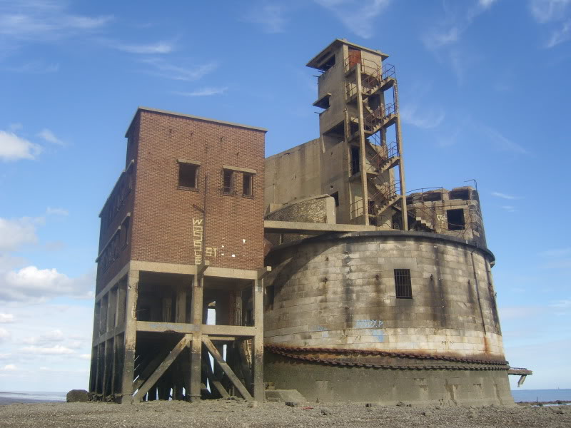 graintower005.jpg