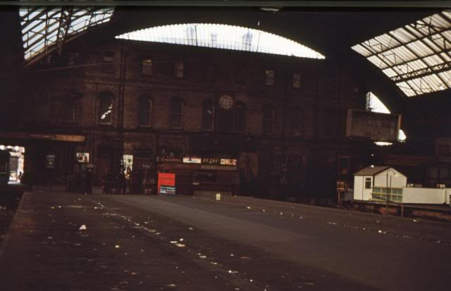 t6LiverpoolCentral18071971Small.jpg