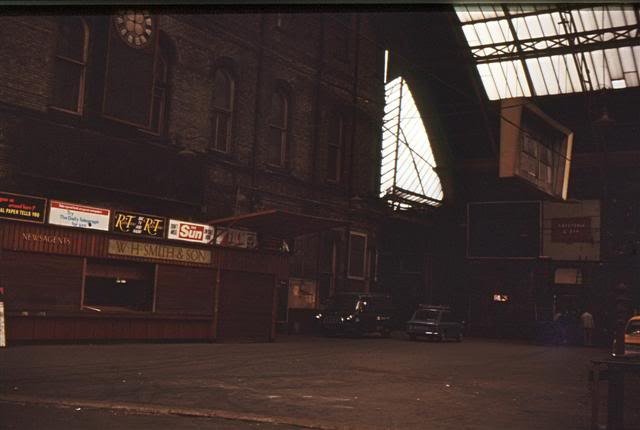 t4LiverpoolCentral18071971Small.jpg