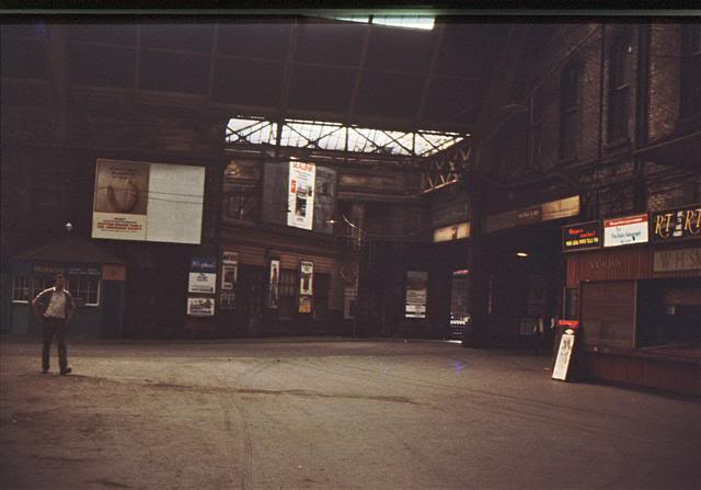 t7LiverpoolCentral18071971Small.jpg