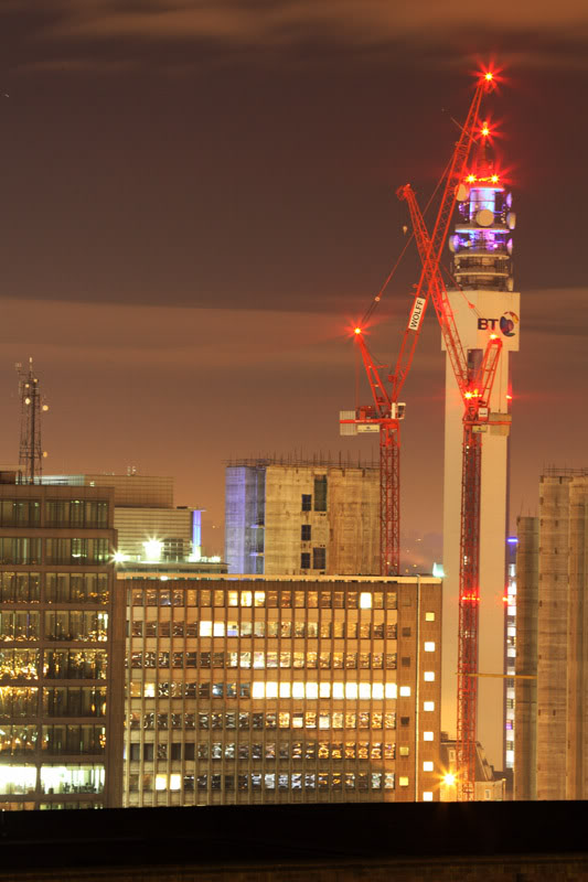 BTtowerreduced.jpg