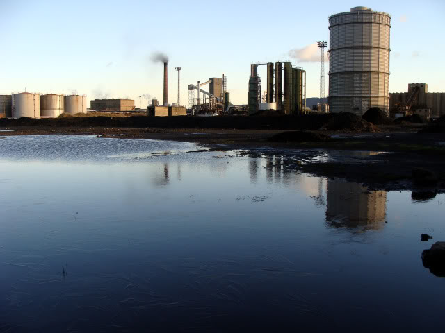 sbcocoalblenderandtunnelrivertees18111043.jpg